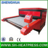 Sublimation Garment Printing Machine Sublimation Heat Transfer