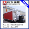 Bagasse Fired Boilers, Sugarcane Biomass Steam Boiler From China
