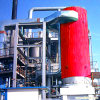 High Quality Oil Fired/Gas Fired Thermal Oil Boiler