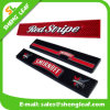 Reasonable Price 3D Rubber Bar Mat (SLF-BM027)