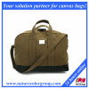 Big Canvas Travel Sport Bag for Men