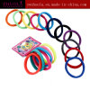 Hot Sale Fabric Hairbands Jewelry for Girls