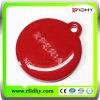 Ntag213/S50/S70/DESFire/Ultralight RFID NFC Keyfob Tag
