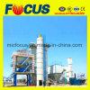 2017 June Hot! ! China Factory Asphalt Mixing Plant/Asphalt Bitumen Mixer