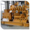 Industrial Generators Hot Selling Sound Proof Generator Set Biomass Gas Power Generation Lvhuan 300kw Factory Outlet for Oversea Market