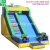 2015 New Design Commercial Inflatable Slide for Sale (BJ-AT10)