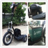 Mypet/ Gopet Zappy 48V20ah CE Electric Scooter/Electric Standing Kick Scooter (SC-064-20A)