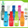 600ml Customized Soda Water Bottle, Tritan Bottles