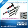 G7 G10 G15 Pneumaitic Hand Hold Splitter