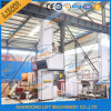 Hydraulic Handicapped Electric Vertical Platform Lift with Ce