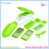 Popular High Quanlity Nicer Dicer Plus