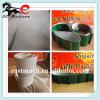 PVC Conveyor Belts for Food