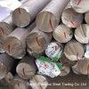 Expert Manufacturer Stainless Steel Bar (420)