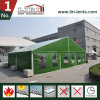 Waterproof PVC Military Tents for Army Tent