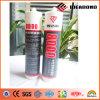 Multi-Purposes Weatherproof Silicone Sealant (8000)