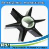 Wholesales and Retail Outboard Impeller Forjohnson Evinrude