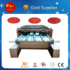 Steel Roof Sheet Roll Forming Machine Made in China