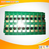 Compatible Toner Chip for HP