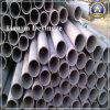 Super Duplex S32507 Stainless Steel Round Pipe
