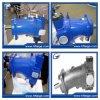 Dust Free, Against Leakage Piston Pump