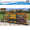 Kids Outdoor Climbing Equipment Sports Playsets HD-Kq50089b