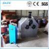 W24s Section Bending Machine, Angle Bender