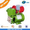 PS126 Pump Domestic Self-Priming Water Pump PS130