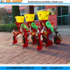 2bgyf Series of Precision Maize Planter/Corn Planter with Fertilizer 2016 Hot Sale