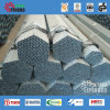 SUS 304 201 316 430 Round Stainless Steel Pipe