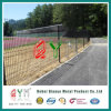 Nylofor 3D Multi Wire Mesh Fence/ Welded Wire Mesh Fence