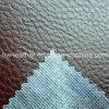 High Quality Handbag PVC Leather Hw-436