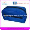 2013 Promotinal Bag, Makeup Bags, Ladies Cosmetic Bag (LYD-CS00004)