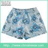 Mens Fashion Printed Leisure Beach Shorts / Board Shorts