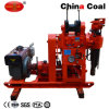 Xy-150A Tractor Water Borehole Well Drilling Rig