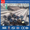 A335-P2 Seamless Alloy Steel Pipe