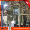 Feed Pellet Processing Line Professional Manufacture Ce Approved