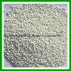NPK Compound Fertilizer 15 - 15 - 15