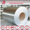 JIS G3322 Az150 Antifinger Zincalume Steel Coil