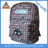 Promotion School Student Backpack Book Bag Daypack