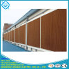 Poultry Farm Honeycomb Evaporative Cooling Pad /Wet Curtain