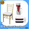 Chiavari Chair Cushion Xym-Zj11