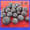 Tungsten Carbide Balls Cemented Carbide Pellects