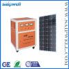 Saipwell Solar Home System (SP-500L)