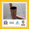 of-Cu Copper Pipe
