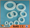 High Temperature PTFE Seal Washer / PTFE Teflon Gasket for Generator