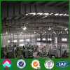 Prefab Steel Structure Building with Corrugated Steel Roof (XGZ-SSB058)