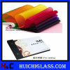 Color EVA Film for Laminated Glass