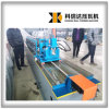 High Speed Metal Stud and Truss Cold Roll Forming Machine