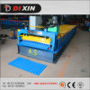 Widely Used Steel Corrugated Roofing Tile Roll Forming Machine
