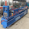 High Quality Steel C Purlin Roll Forming Machine
